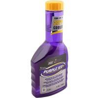 2-in-1の腐食防止剤および湿潤剤 クリーンシステムを維持し、過熱を防ぎ、ウォーターポンプの寿命を...