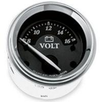08年-13年 ツーリングモデル(ロードキングモデルを除く)に適合。 ダッシュボードに高級感あるカス...