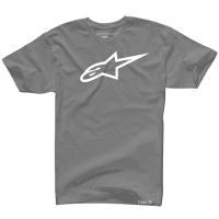 Tシャツ AGELESS TEE です。 サイズ:M カラー:ブラック、ホワイト  送料は、佐川急便...
