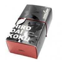 濃厚 チョコレートケーキ 【 ヒロ大黒 】 コーヒー に合う ケーキ hirocoffee-shop 02