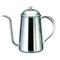 【コーヒー器具】HIROCOFFEE◆Kalita カリタ 細口ポット1.2リットル|hirocoffee-shop