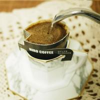 ドリップコーヒー ギフト 自家焙煎 ドリップ コーヒー オーガニック コーヒー15個入|hirocoffee-shop|02