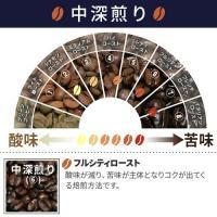 自家焙煎 コーヒー豆 ハワイコナ ハワイアンクイーン農園 ハワイ スペシャルティ 100g シングルオリジン|hirocoffee-shop|03
