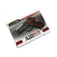 エアガン/BBガン AIR GUN precision No389 _