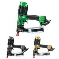 ☆限定色あり☆ ◆長さ25〜32mmねじに特化して小型・軽量をさらに追及!! ◆全高270mm・質量...