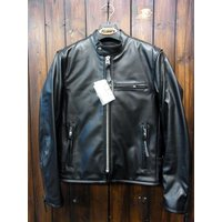 ● K'S LEATHER ● FPS-1/SFT ● NO.1138 ● S・M・L・LL・3L ...