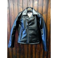 ●K'S LEATHER ●TWR ●本体価格¥53,000 (3Lは税別¥3,000UP) ●No...