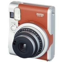■特長  ・クラシックカメラをモチーフにしたデザイン ・二重露光モード(2回シャッターを押す事で1枚...