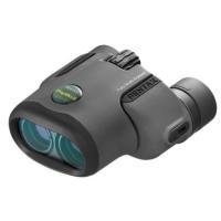 倍率 6.5倍   対物レンズ有効径 21mm   実視界 7.5°   1000m先における視野 ...