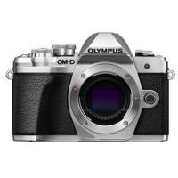 ■商品特長 OM-D E-M10 Mark IIIは難しい操作をすることなく、 手軽に高画質な撮影が...