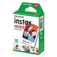 ■対応機種 チェキ mini 55 (instax mini 55) チェキ mini 50 (in...