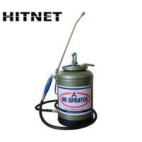 ノックス NK-スプレヤーA(アスファルト乳剤散布用) 代引き可