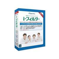 デジタルアーツ株式会社 CIF-0601-U 【返品不可】 PCソフト