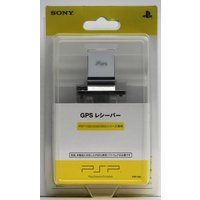 PSP-2000/3000に対応 型番-PSP-200 位置測定システムでPSPの楽しさ、広がる。 ...