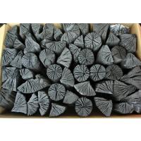 椚炭(くぬぎ炭)は火付きが良く、火力もあり、非常に扱いやすい炭で、燃料としては最高級品です。燃やせば...