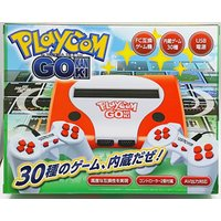 テレビにつなぐだけで、すぐに遊べるゲーム機!  人気のレトロゲーム、ファミコンFCカセットも遊べるF...
