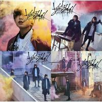 2018年3月7日発売 欅坂46『ガラスを割れ!』  ●Type-A(CD+DVD)初回仕様盤 ●T...