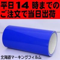 【シートブランド】ORACAL641 ・メディアサイズ   幅=22cm/220mm(±2〜3mmの...