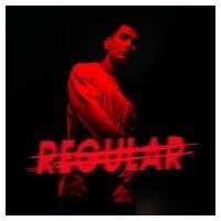 AKLO / REGULAR  〔CD〕|hmv