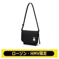 【ローソン・HMV限定】CUNE(R) SHOULDER BAG BOOK SPECIAL PACKAGE / ブランドムック   〔本〕