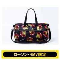 HYSTERIC MINI Big Boston Bag Book 【ローソン・HMV限定】 / ブランドムック   〔ムック〕
