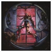 Lady Gaga レディーガガ / Chromatica 国内盤 〔CD〕