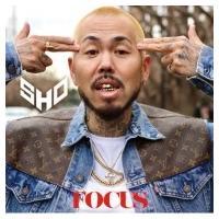 S.H.O / FOCUS(+DVD)  〔CD〕|hmv