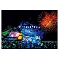 欅坂46 / 欅共和国2019 【通常盤】(DVD)  〔DVD〕|hmv