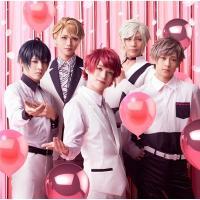 A3! (エースリー) / MANKAI STAGE『A3!』Spring Troupe 満開の桜の下で 国内盤 〔CD〕