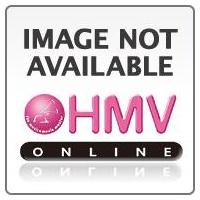 発売日:2004年04月07日 / ジャンル:ジャパニーズポップス / フォーマット:DVD / 組...