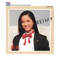 発売日:2008年12月01日 / ジャンル:ジャパニーズポップス / フォーマット:CD-R / ...