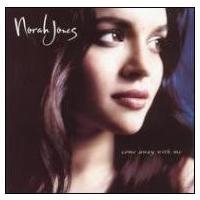 発売日:2002年02月25日 / ジャンル:ジャズ / フォーマット:CD / 組み枚数:1 / ...
