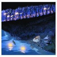 発売日:2009年03月18日 / ジャンル:サウンドトラック / フォーマット:CD / 組み枚数...