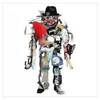 発売日:2009年03月11日 / ジャンル:ジャパニーズポップス / フォーマット:CD / 組み...