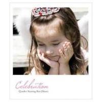 Q;indivi Starring Rin Oikawa キューインディビオブリンオイカワ / Celebration  〔CD〕|hmv