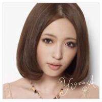 発売日:2009年10月07日 / ジャンル:ジャパニーズポップス / フォーマット:CD / 組み...