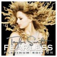 発売日:2010年01月20日 / ジャンル:ロック / フォーマット:CD / 組み枚数:2 / ...