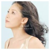 発売日:2010年10月20日 / ジャンル:ジャパニーズポップス / フォーマット:CD / 組み...