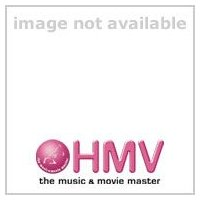 発売日:2010年12月15日 / ジャンル:ジャズ / フォーマット:CD / 組み枚数:1 / ...