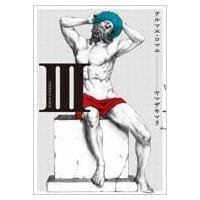 発売日:2011年04月28日 / ジャンル:コミック / フォーマット:コミック / 出版社:エン...