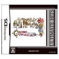 発売日:2011年08月04日 / ジャンル:ゲーム  / フォーマット:GAME / レーベル:ス...