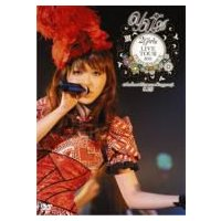 YU-A ユア / YU-A 2 Girls Live Tour PERFORMANCE 2011 at LAFORET MUSEUM ROPPONGI 5.29  〔DVD〕|hmv