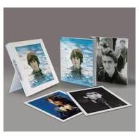 発売日:2011年12月23日 / ジャンル:ロック / フォーマット:DVD / 組み枚数:1 /...