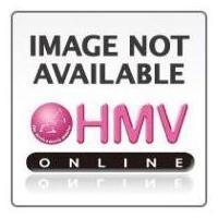 発売日:2000年12月06日 / ジャンル:ジャパニーズポップス / フォーマット:DVD / 組...