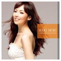 発売日:2011年12月21日 / ジャンル:クラシック / フォーマット:CD / 組み枚数:1 ...