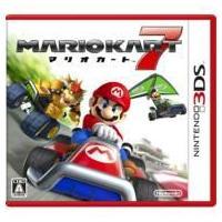 発売日:2011年12月01日 / ジャンル:ゲーム  / フォーマット:GAME / レーベル:任...