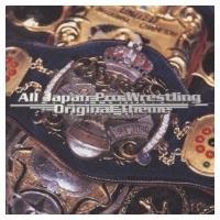 発売日:1998年08月21日 / ジャンル:サウンドトラック / フォーマット:CD / 組み枚数...