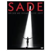Sade シャーデー / Bring Me Home:  Live 2011   〔DVD〕 hmv