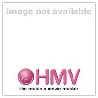 発売日:2012年10月24日 / ジャンル:ロック / フォーマット:SHM-CD / 組み枚数:...