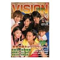 発売日:2013年08月 / ジャンル:実用・ホビー / フォーマット:ムック / 出版社:東京ニュ...